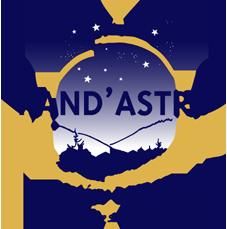 logo RAND'ASTRO
