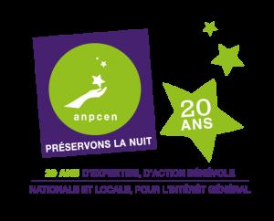 logo ANPCEN